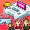 """photo of Classic Sim 'Game Dev Story' Gets the """"+"""" Treatment and Arrives on Apple Arcade image"""
