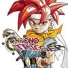 photo of 'Chrono Trigger', 'Final Fantasy Tactics', 'The Last Remnant', 'Valkyrie Profile', and More from Square… image