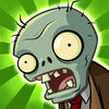 photo of Editor's Notes: The Creator of 'Plants vs. Zombies' Absolutely Nails What is Wrong with Free to Play Gaming image
