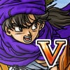 Square Enix Is Back with iPhone X Screen Size Updates and Today Sees 'Dragon Quest V' Get Support for Larger Screen Sizes and More