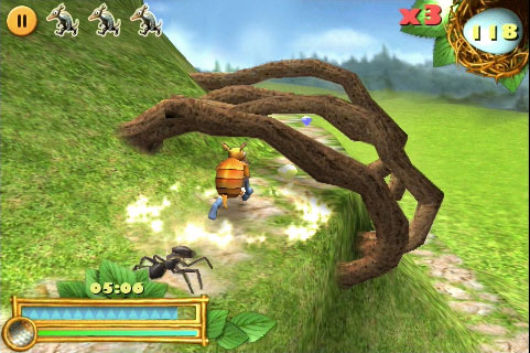 best rpg games for iphone armado a 3d platformer coming to the iphone toucharcade 16693