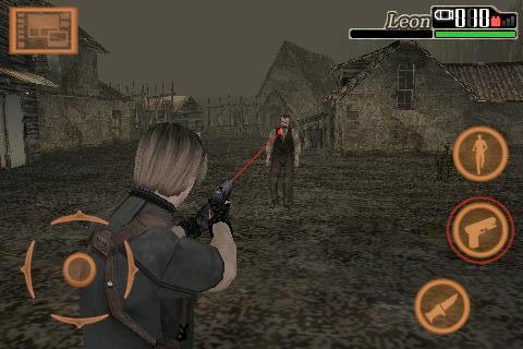 img_2021 Lançamento acidental de Resident Evil 4 para iPhone