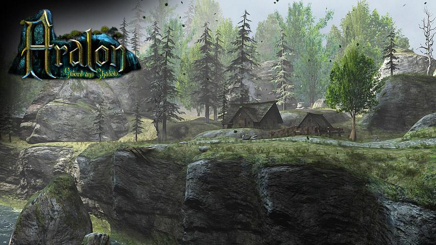 """aralon-teaser-image01 Novos detalhes e Vídeo Gameplay de """"Aralon: Sword & Shadow"""