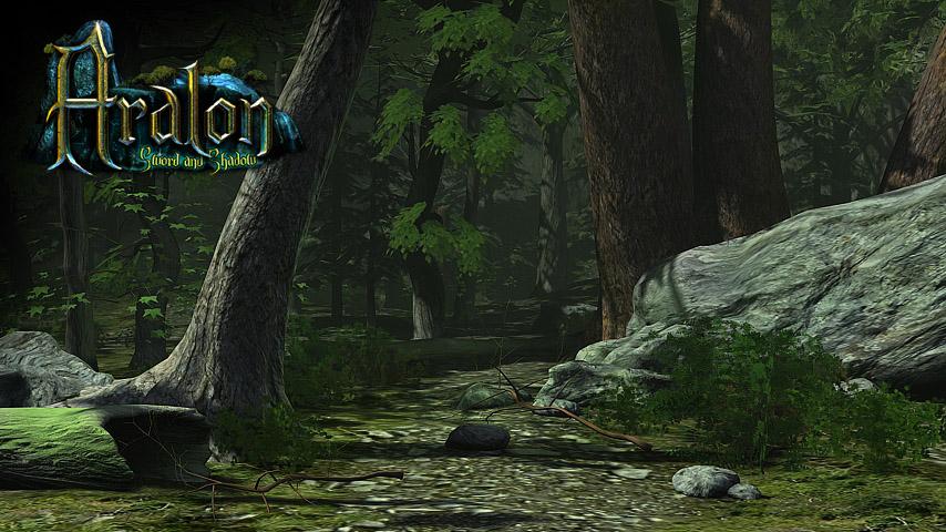 """aralon-teaser-image02 Novos detalhes e Vídeo Gameplay de """"Aralon: Sword & Shadow"""