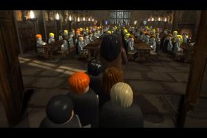 photo-16-300x200 LEGO Harry Potter Years 1-4 para iPhone