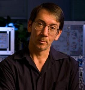 207976-willwright257538-283x300 E3 2011: Will Wright está planejando um jogo para Tablets e Smartphones