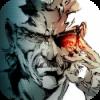 338306_large Promoção da Konami na App Store