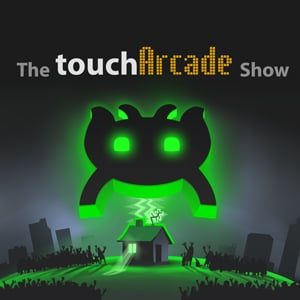 It's Not Gambling If You Always Win – The TouchArcade Show #477