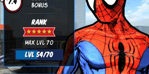 crack win 7 64bit ultimate spider-man