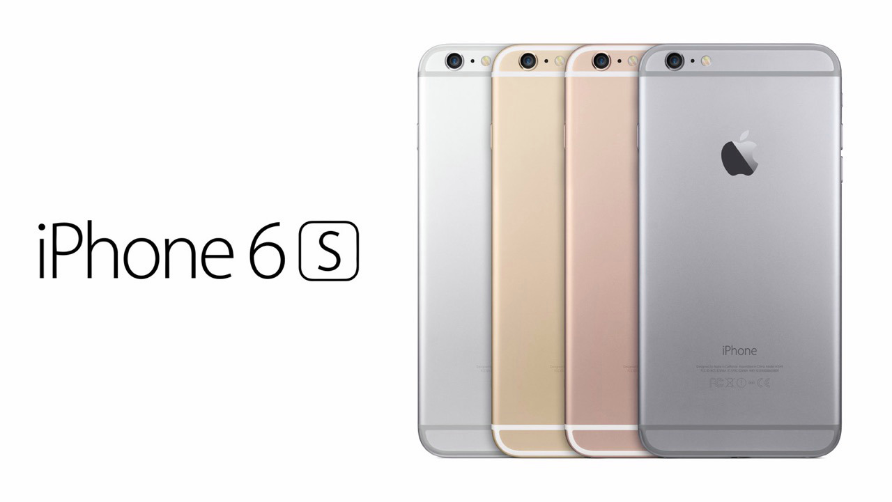 iphone 6 vs 5 the iphone 6s launches today toucharcade 15110