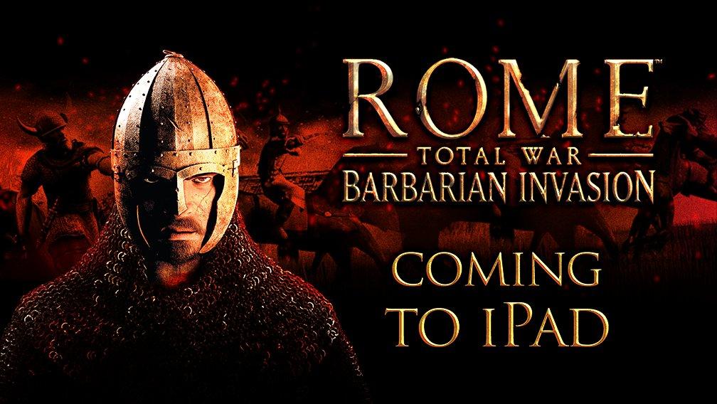 rome total war bi no cd crack