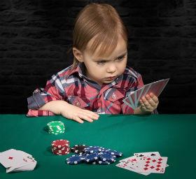 GamblingForums.com - The 1 Gambling Community