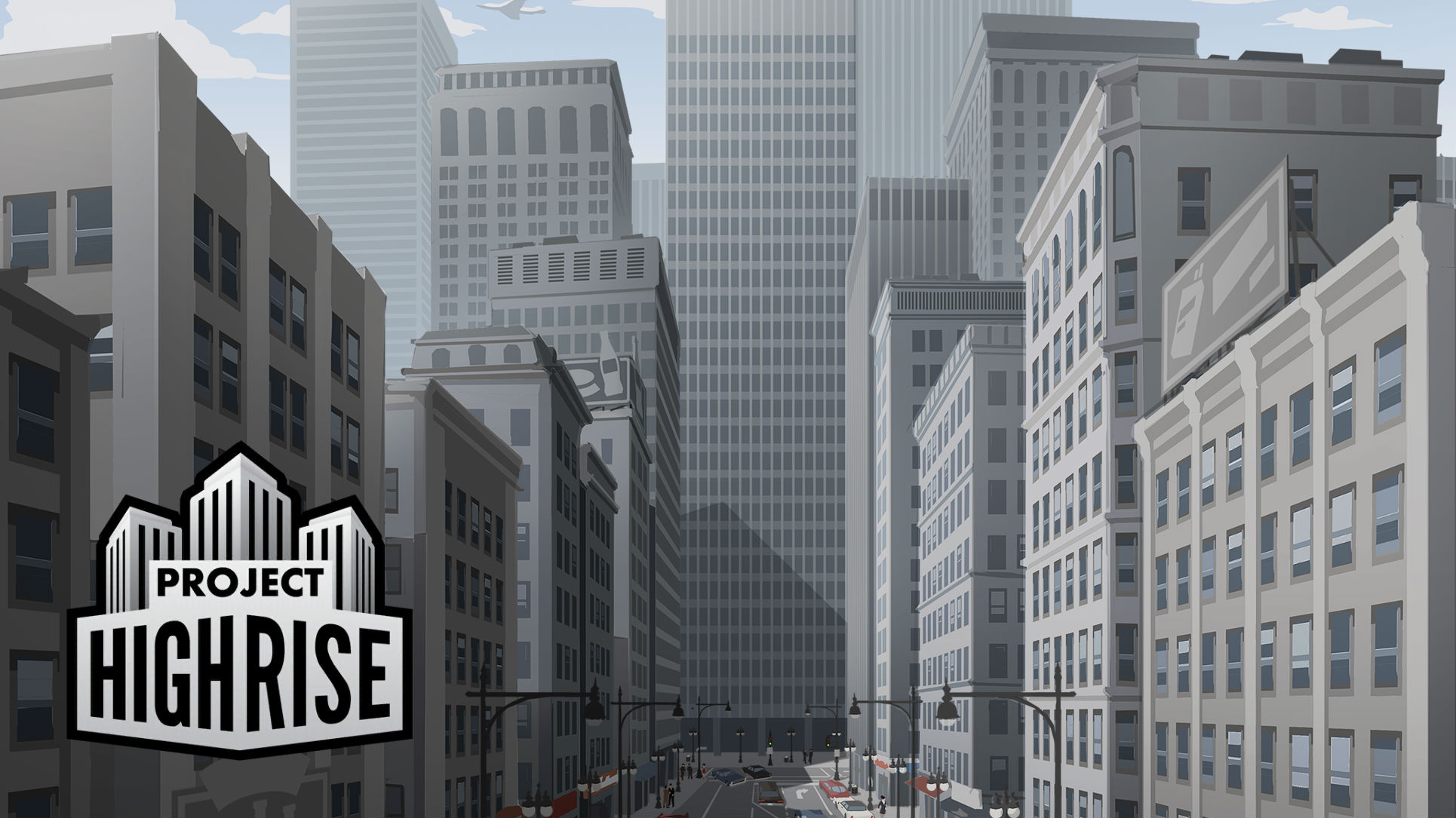 Project Highrise Can Be Yours For Up To 50% Off On Android And iPad
