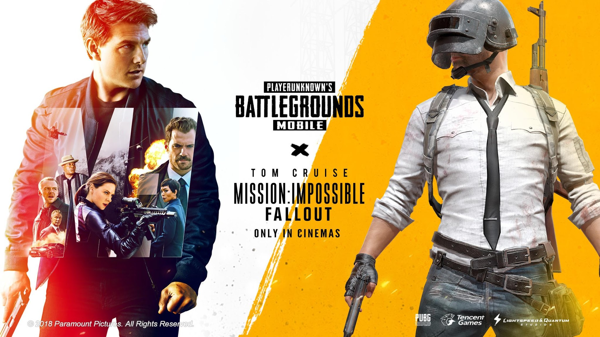 Download Pubg Mobile For Iphone Ipad Android Released: Fallout' Comes To 'PUBG Mobile' In