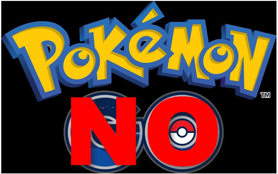 'Pokemon Go' Is Blocking Players Who Rooted Their Android Devices