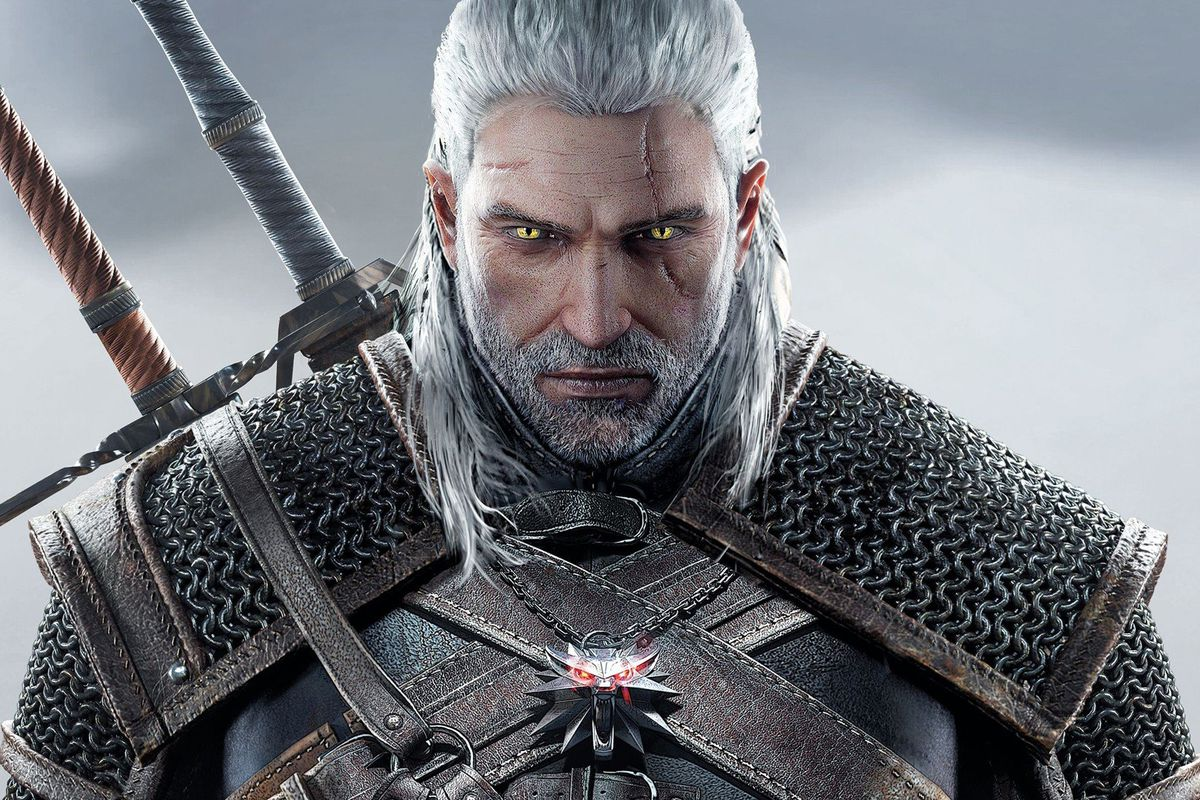 CD Projekt Red Launches a Mobile Studio