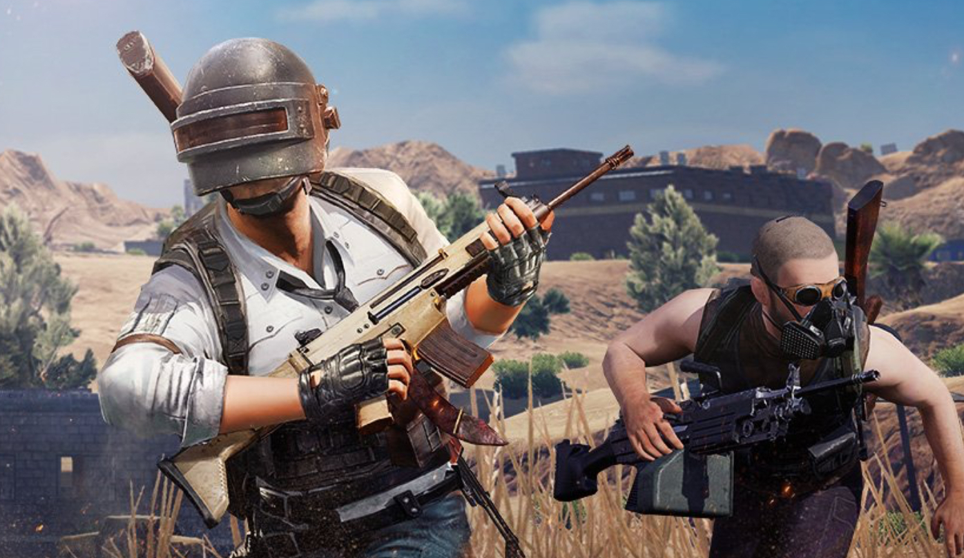 Pubg Mobile Update 0 4 0 Patch Notes Details Huge: 'PUBG Mobile' Patch 0.9.0 Adds Erangel Night Mode