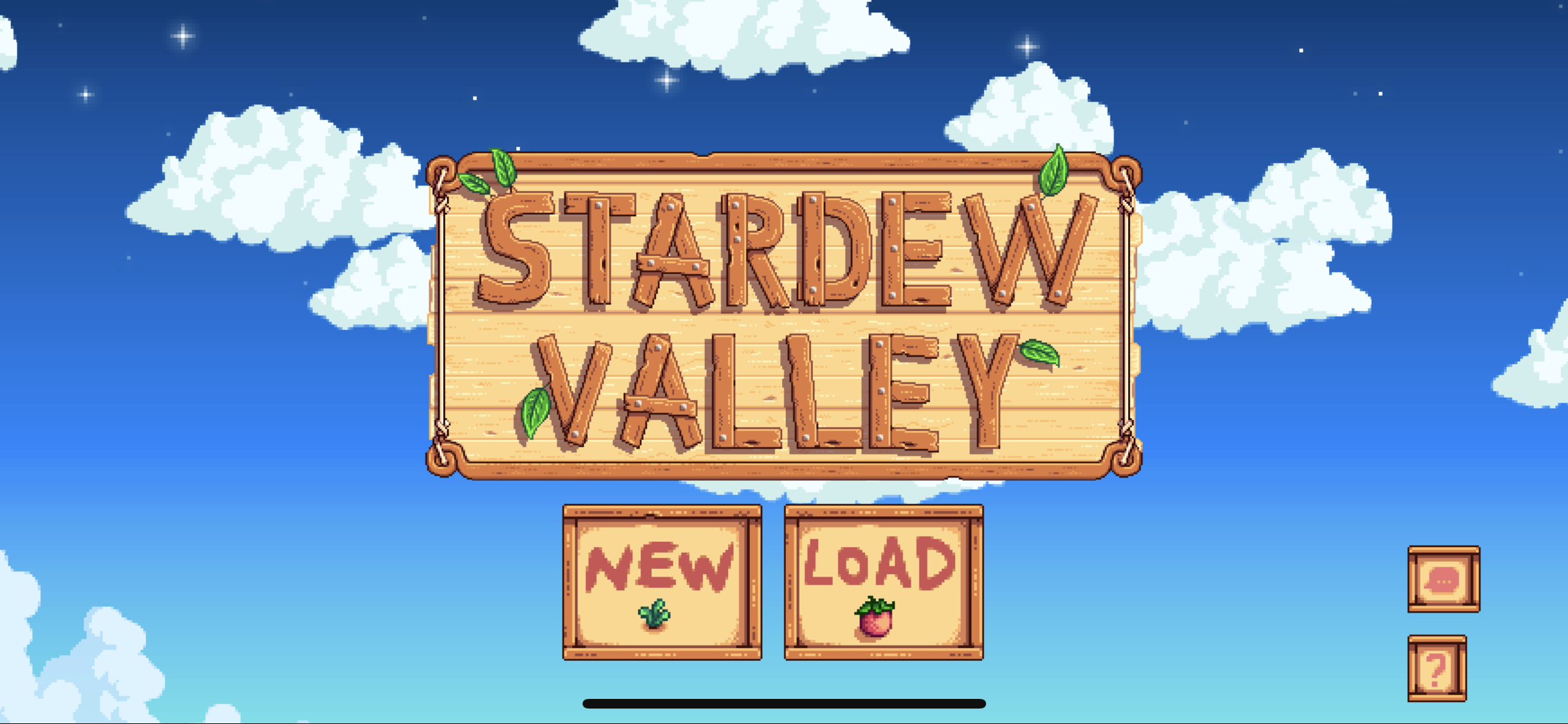 How to Transfer Your 'Stardew Valley' Save to iPhone or iPad
