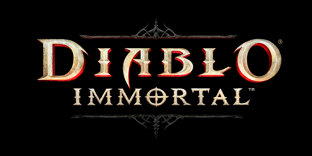 photo of A Sort of New-ish 'Diablo Immortal' Gameplay Trailer Was Show at ChinaJoy this Past Weekend image