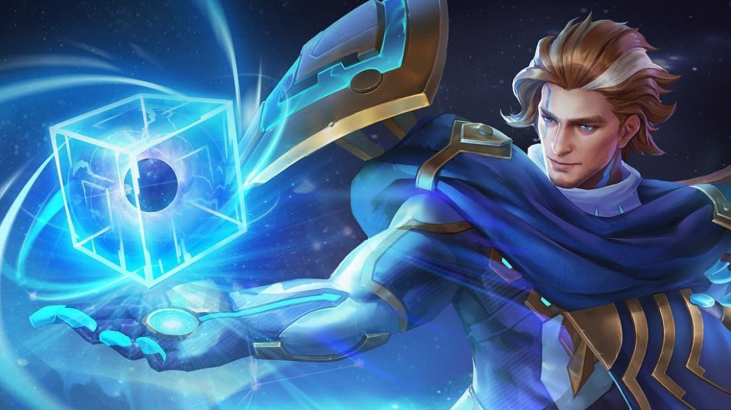 Arena of Valor' News: January Patch Notes, Valor Series 3, And DTwo
