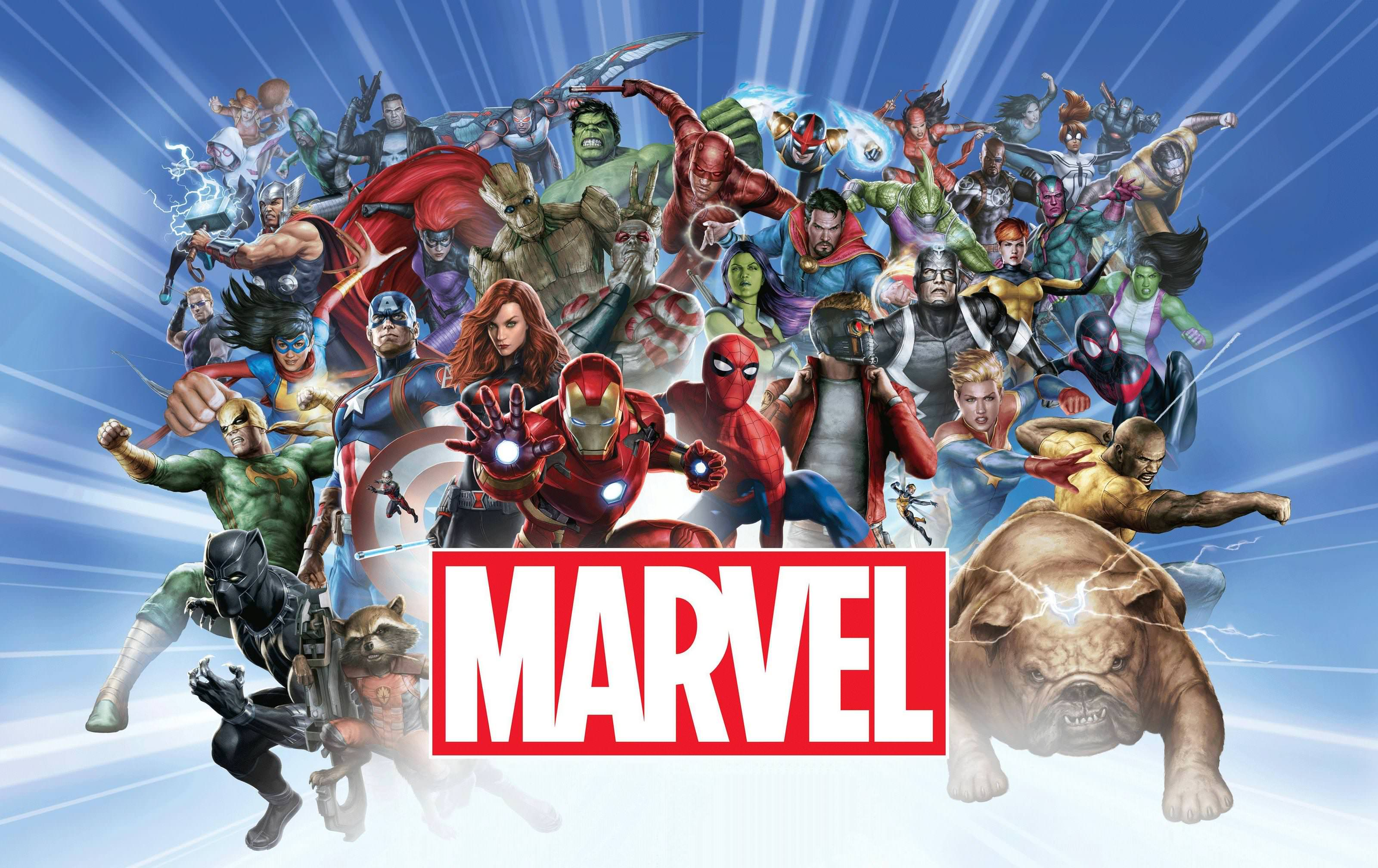 Image result for marvel game