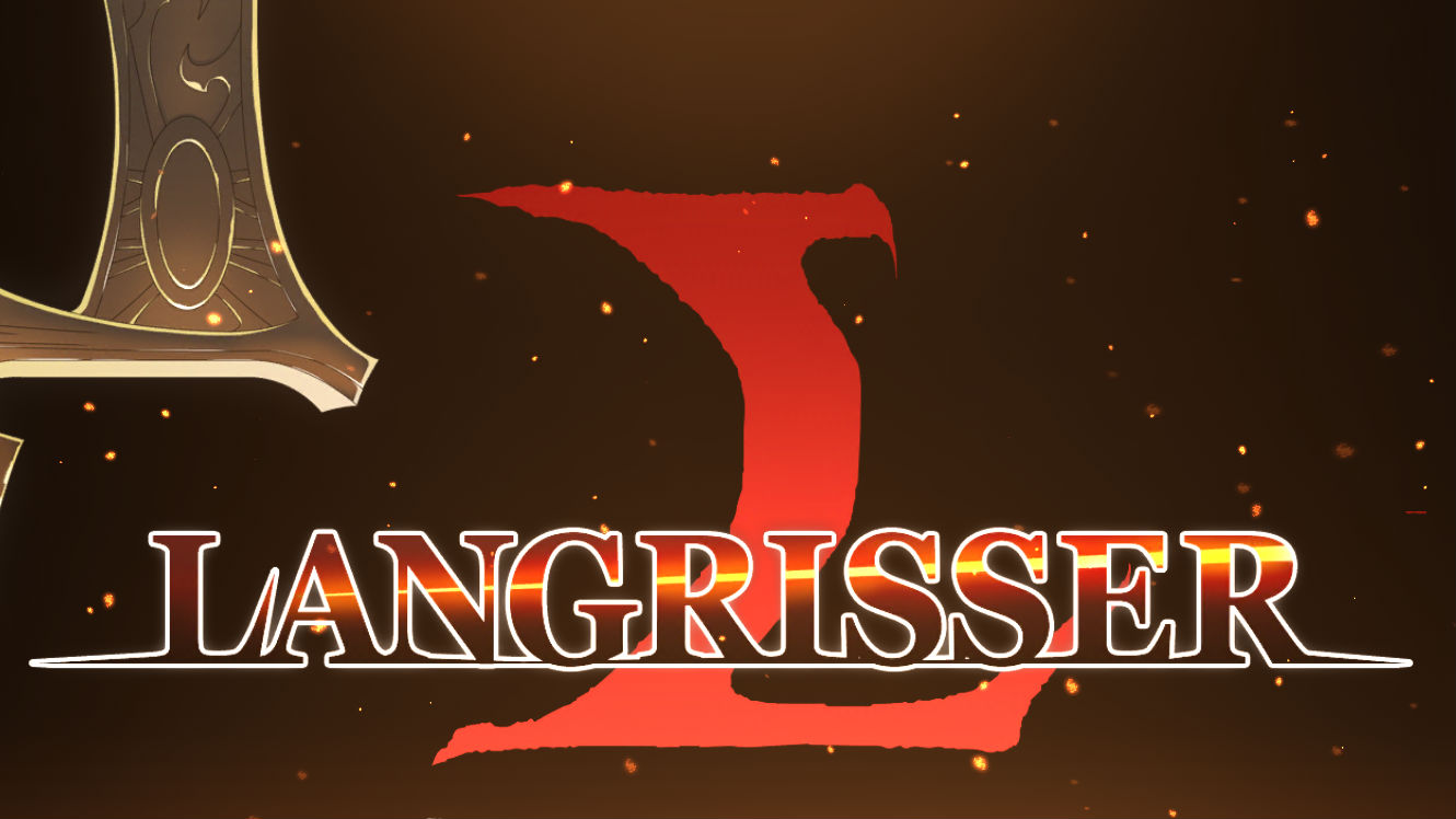 Langrisser Guide Tips Cheats Strategies And How To Play Free