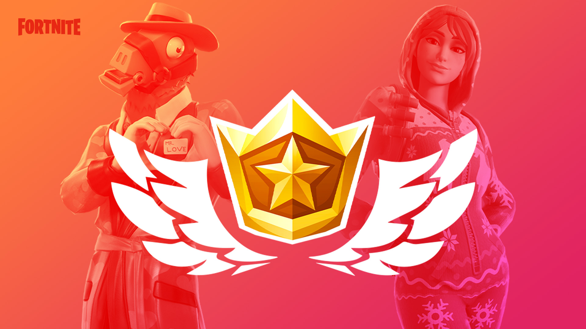 photo of 'Fortnite' Patch 7.40 Lets You Earn the Season 8 Battle Pass Free, A New LTM, The Return of Gifting, and a Whole Lot… image