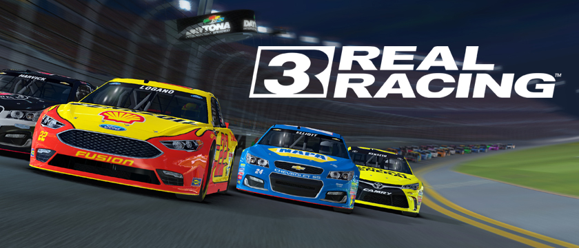 Best iPhone Game Updates: 'Real Racing 3', 'Star Traders: Frontiers', 'Fortnite', 'Pokemon Duel' and More