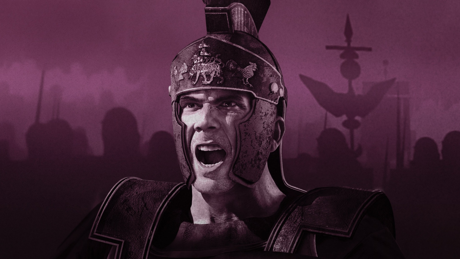ROME: Total War Collection' Review – Portable Strategic