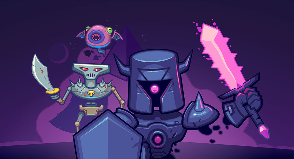 'Void Tyrant' Review: A Multi-System Blend that Hits the Spot