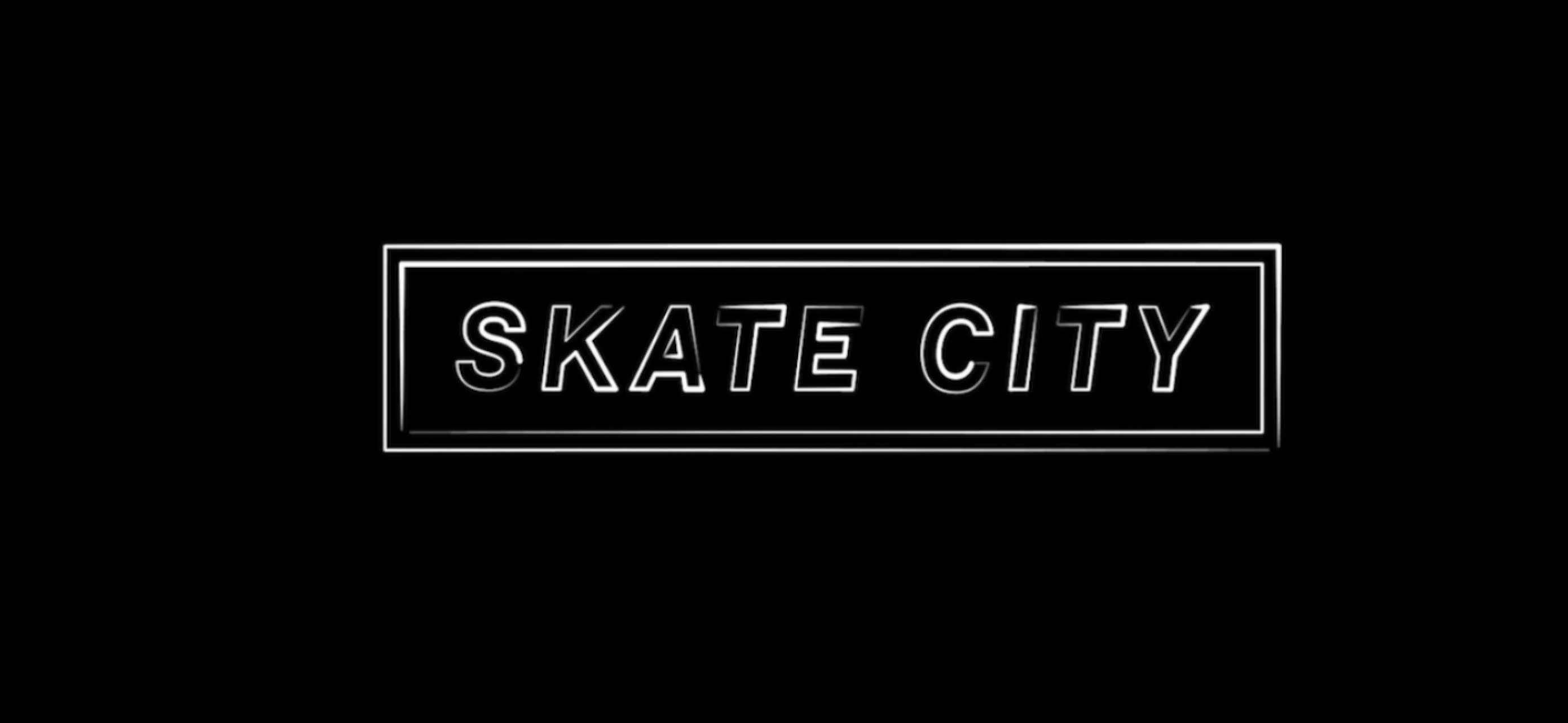 Apple Arcade: 'Skate City' Review – An Enjoyable but Barebones Skating Simulator