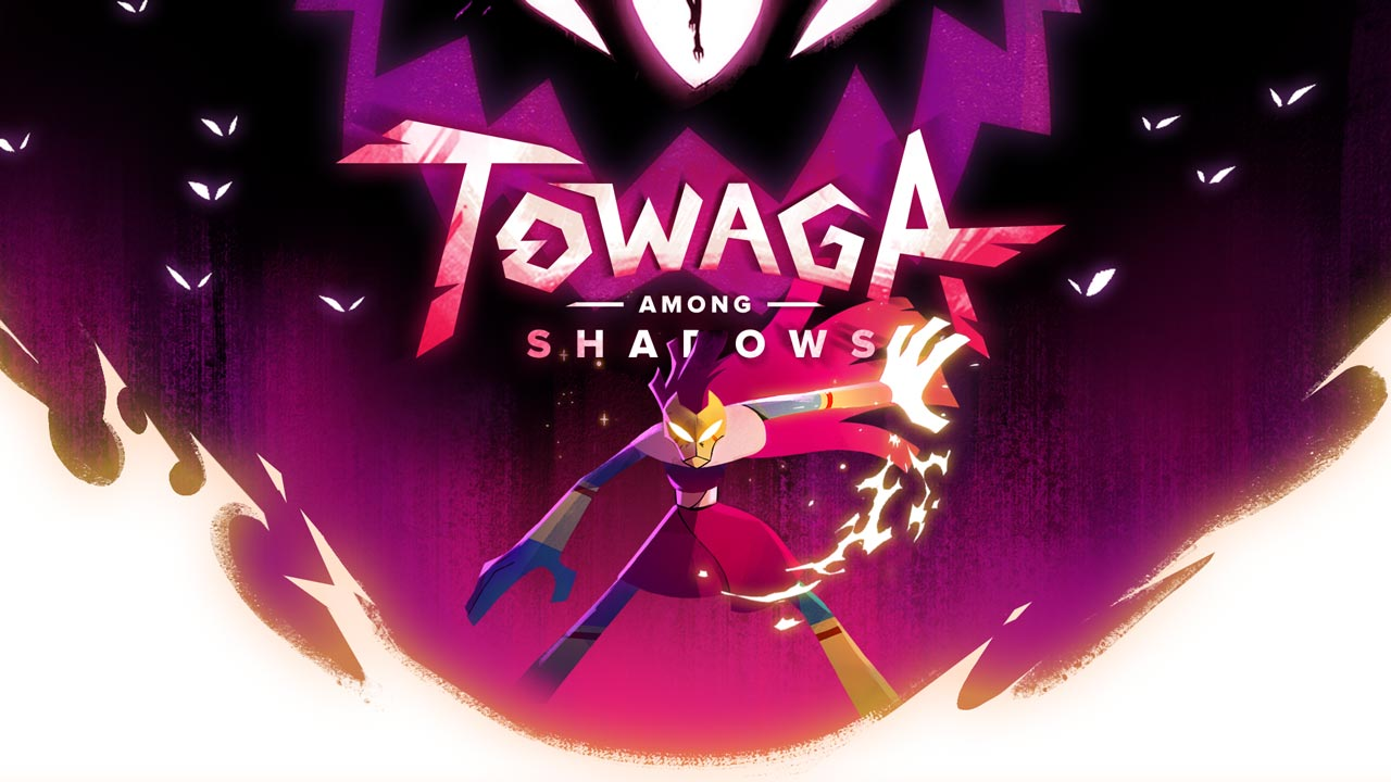 Apple Arcade: 'Towaga: Among Shadows' Review – Shining Brightly In More Ways Than One