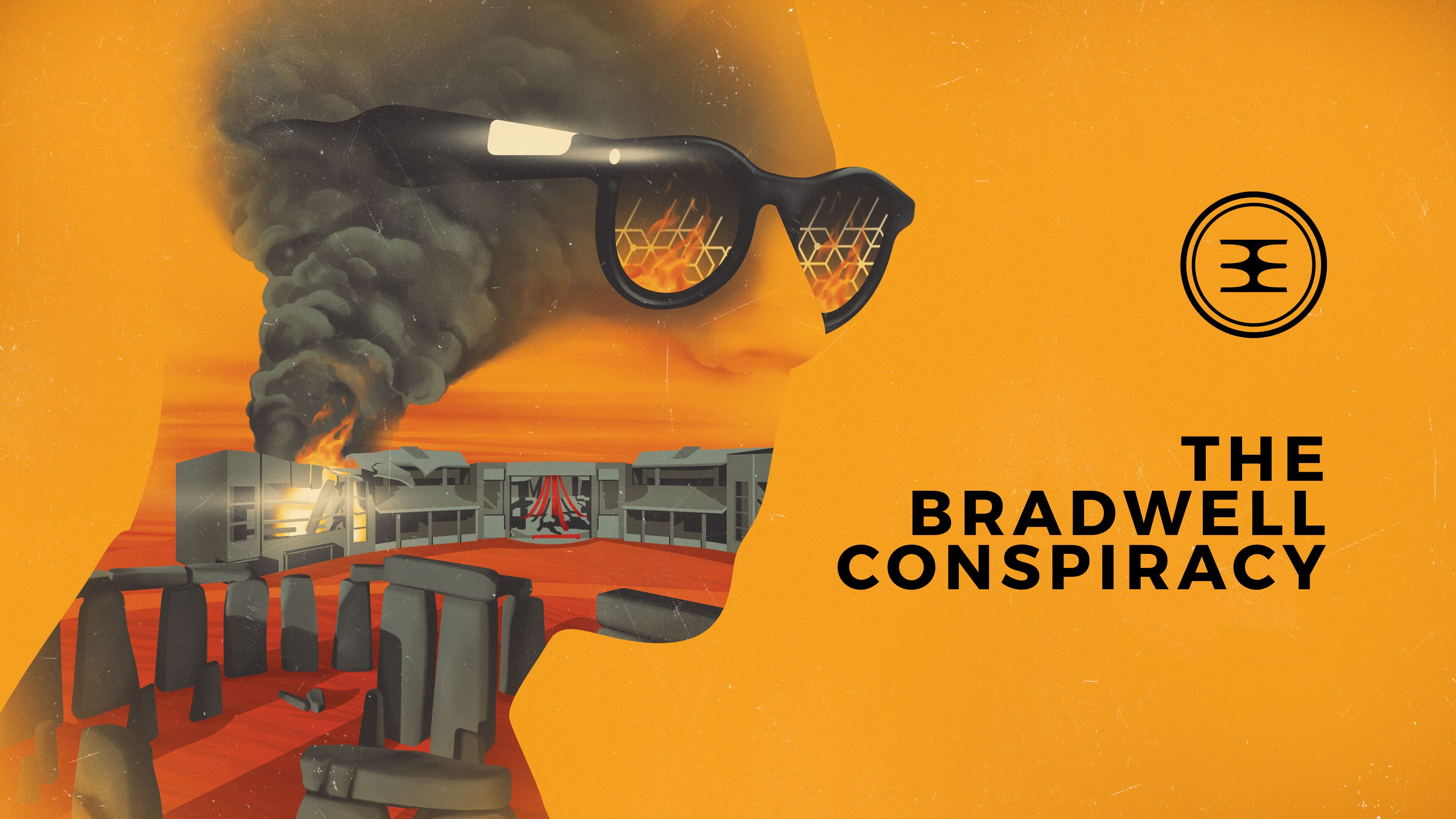 Apple Arcade: 'The Bradwell Conspiracy' Review – Create, Dismantle, and Create Again in this Puzzle Platformer