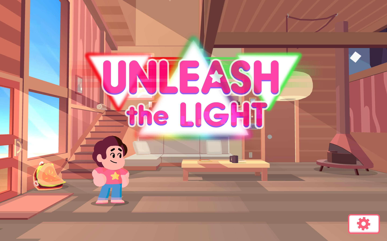 Apple Arcade: 'Unleash the Light' Review – An Apple Arcade Gem