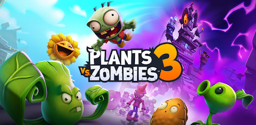 'Plants Vs. Zombies 3' from PopCap and EA Has Soft Launched in Philippines, Romania, and Ireland - Touch Arcade