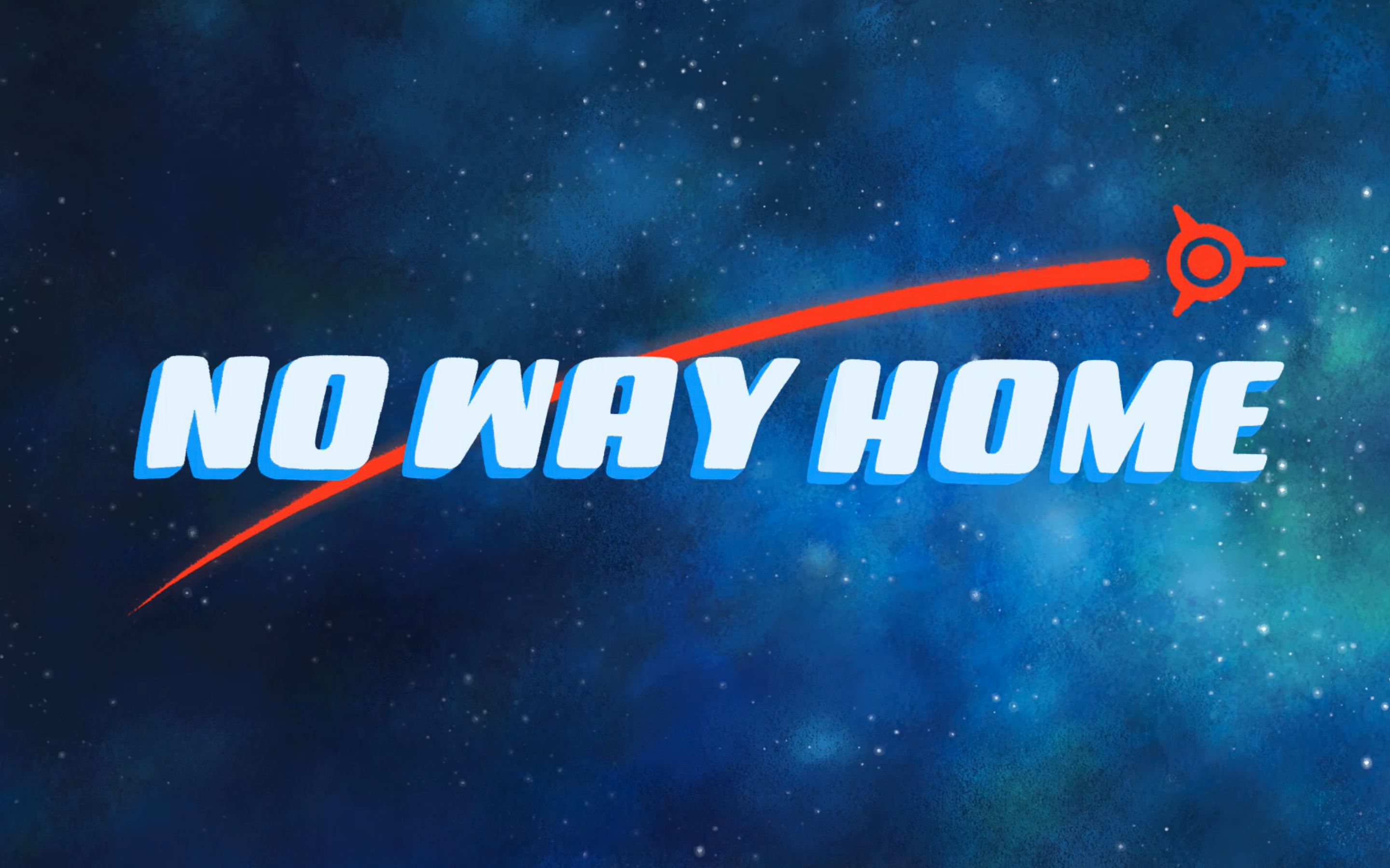 Apple Arcade: 'No Way Home' Review – Show Me What You Got!
