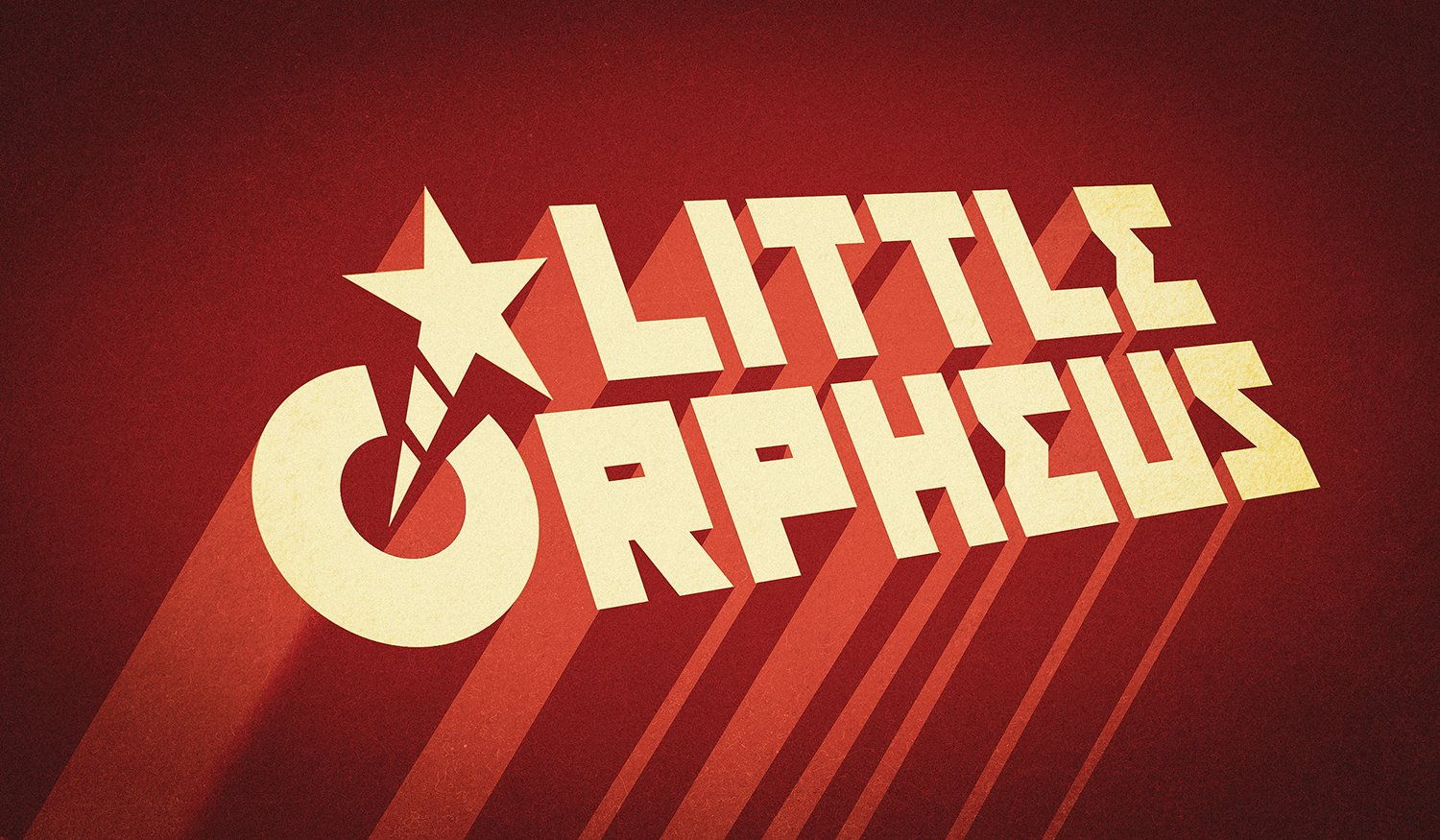 Action Adventure Game 'Little Orpheus' from The Chinese Room Is This Week's Apple Arcade Release