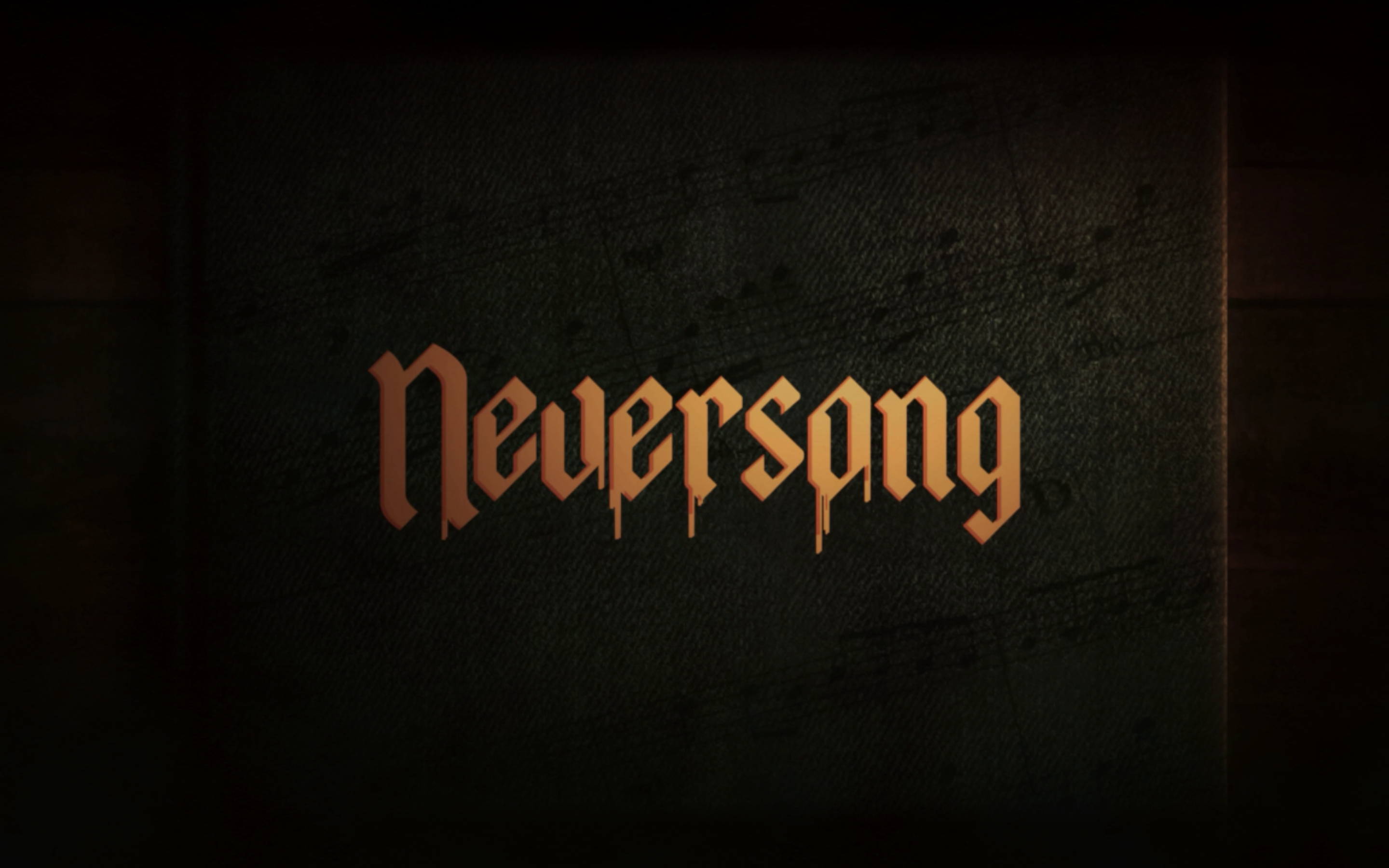 Apple Arcade: 'Neversong' Review – Wake Up