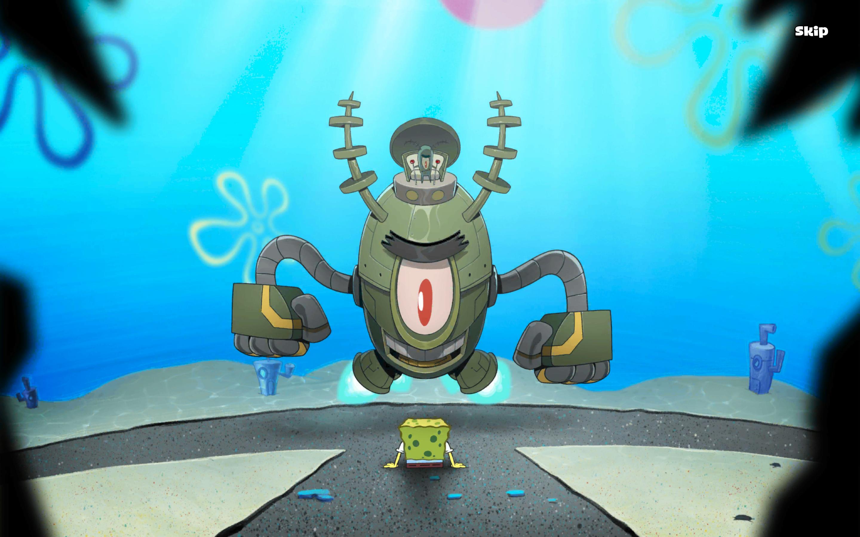 Apple Arcade: 'SpongeBob: Patty Pursuit' Review – Are You Ready Kids?