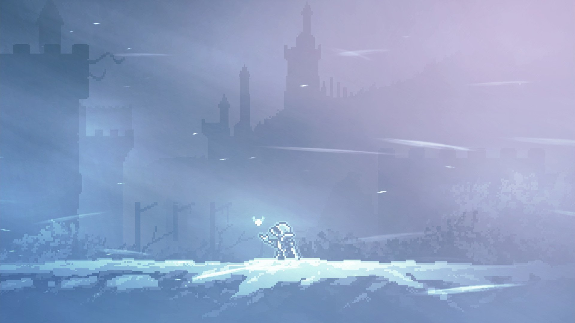 'INMOST' for Apple Arcade Is Getting a Huge Update This Summer with New Locations, Puzzles, Story, and a Ton of Improvements