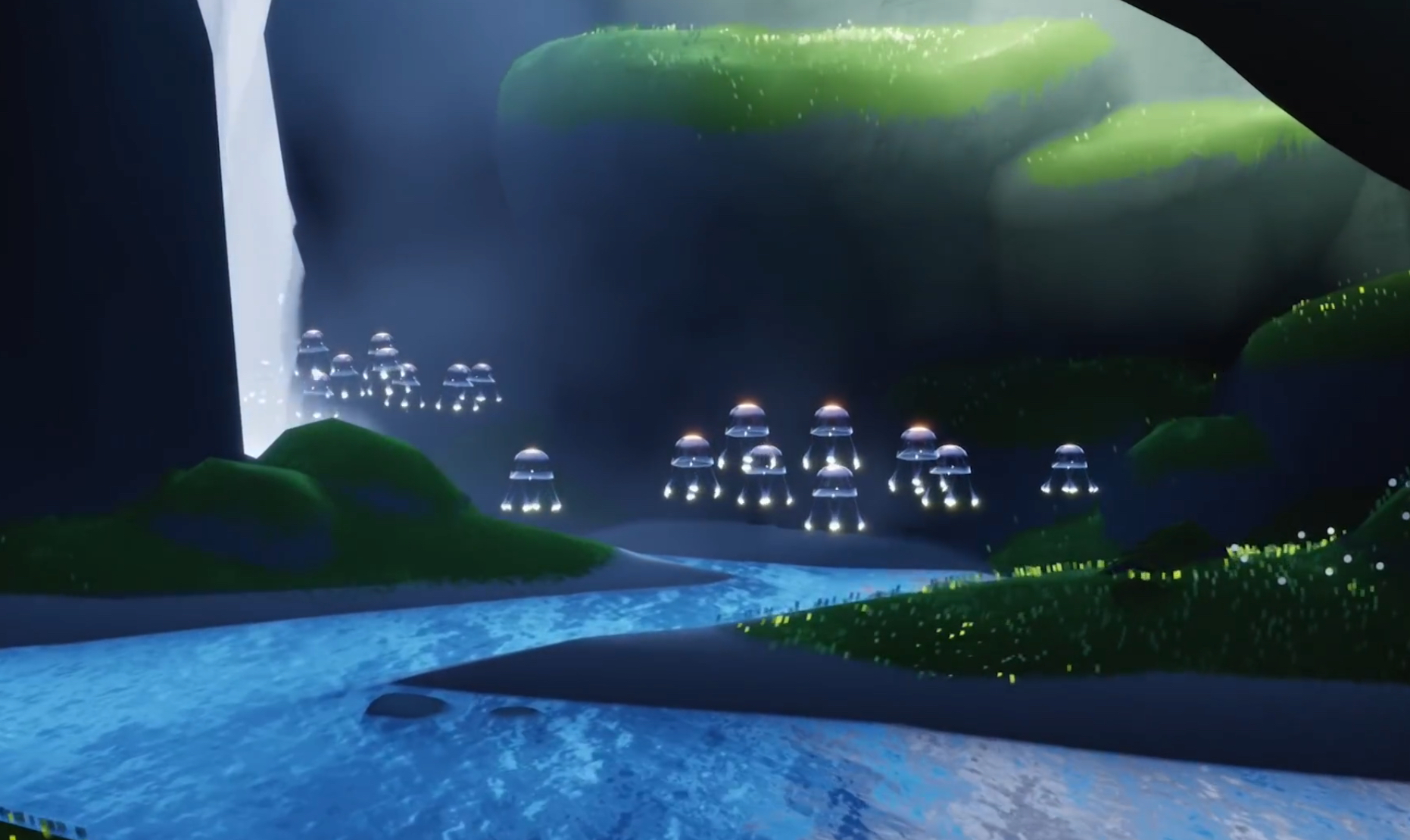 photo of 'Sky: Children of the Light' 0.10.0 Adds Support for the Upcoming Season of Sanctuary, One Year Celebration Events,… image