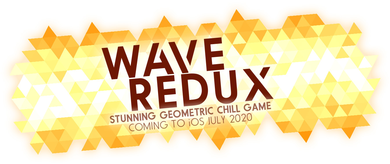 photo of 'Wave Redux' is the Chilled Out Spiritual Successor to 'Wave Wave', Launching July 8th image