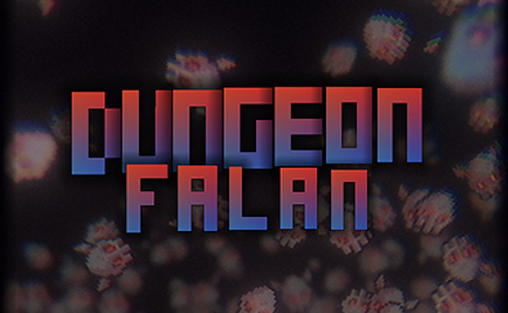 'Dungeon Falan' is a Love Letter to the Classic 'Dungeon Raid' that's in Limited Open Beta Right Now