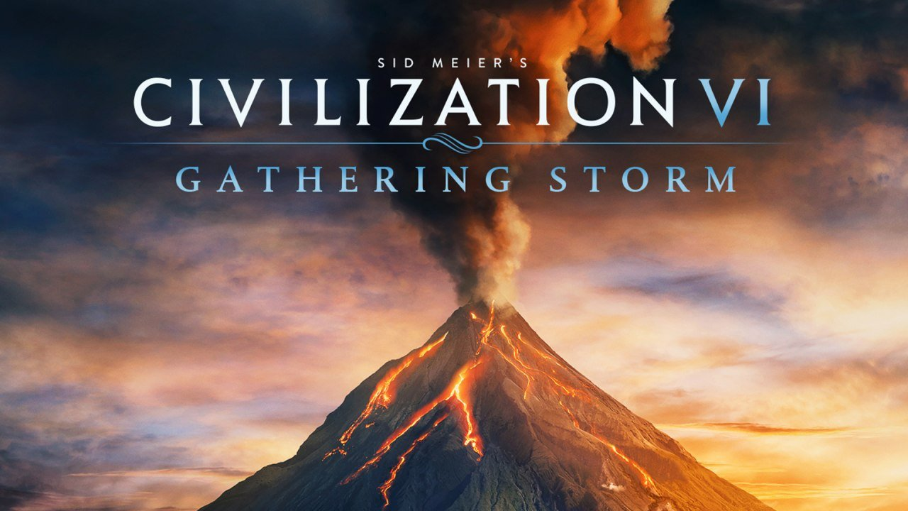 photo of 'Civilization VI' Rise and Fall and Gathering Storm Are Half Off Right Now on iOS Letting You Greatly Expand and… image