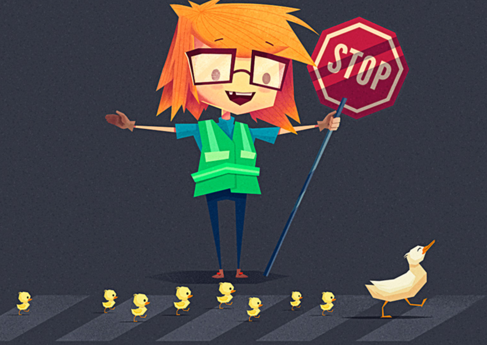 'Jenny LeClue – Detectivu' from Mografi Is Getting a Big Update Soon and the Developers Are Looking for Beta Testers for It Ahead of Its Release on Apple Arcade