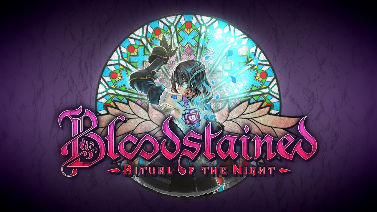 photo of 'Bloodstained: Ritual of the Night' Is Coming Soon to iOS and Android through NetEase image