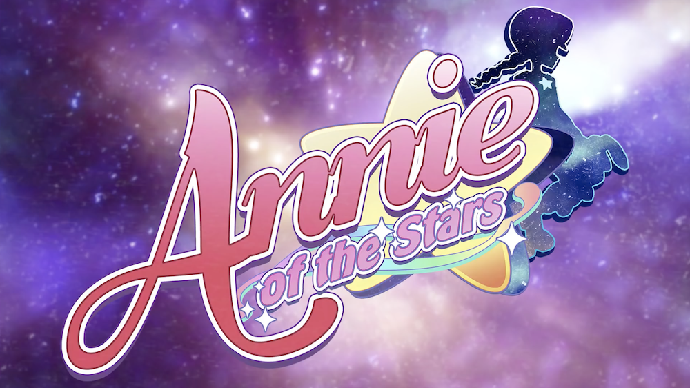 photo of Brand New Playable Character Annie of the Stars Arrives in 'Skullgirls' Mobile Version 4.4 Update image