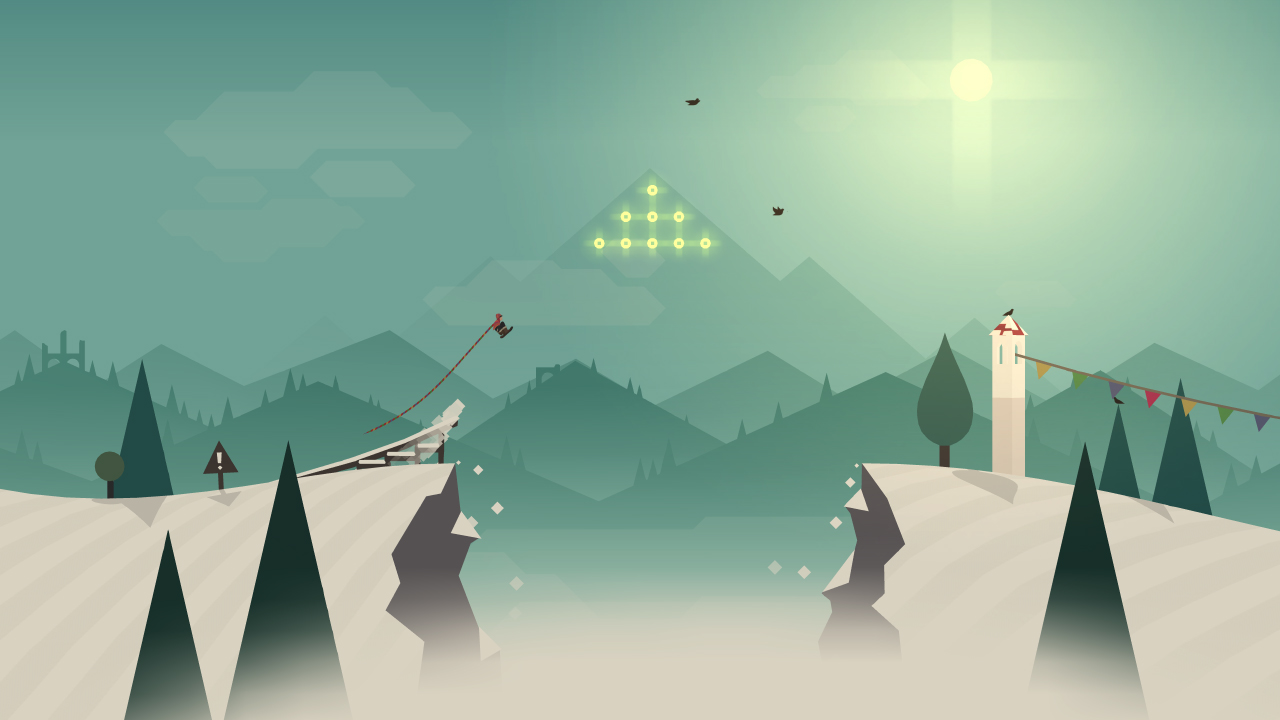 SwitchArcade Round-Up: 'The Alto Collection', 'Root Double', 'Picklock', and Today's Other New Releases and Sales