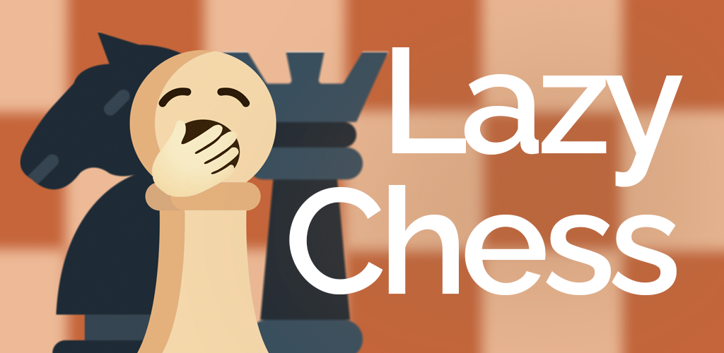 photo of TouchArcade Game of the Week: 'Lazy Chess' image