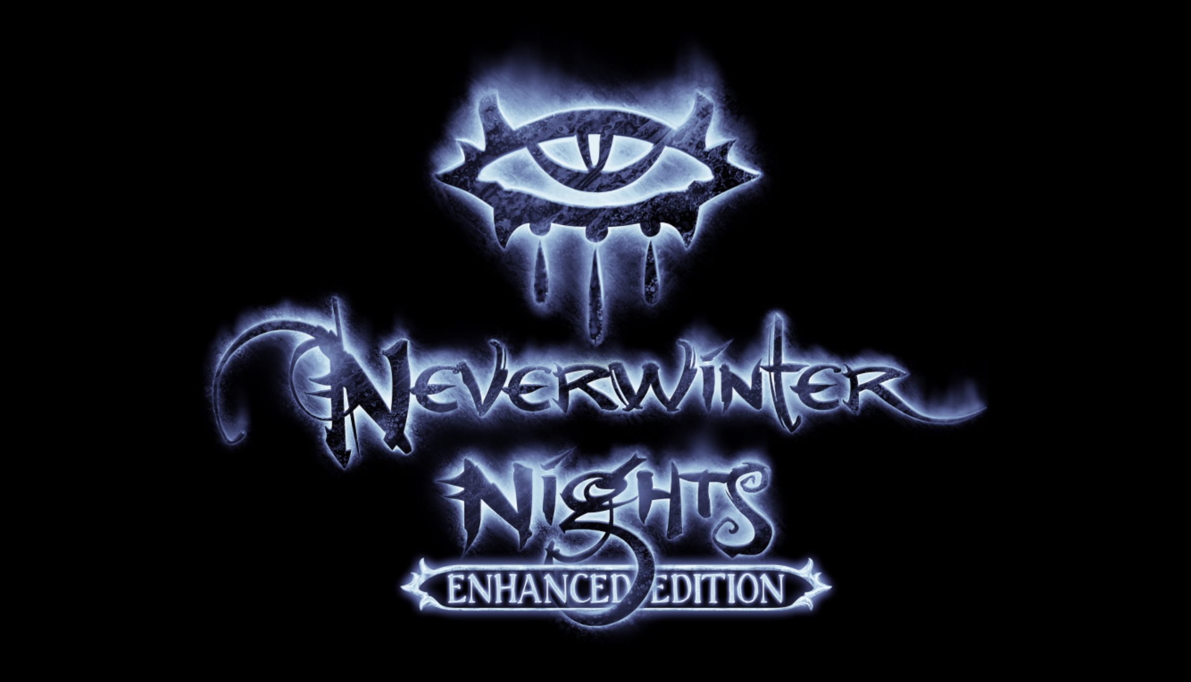 'Neverwinter Nights: Enhanced Edition' Gets Its Biggest Discount Yet on iOS and Android for a Limited Time